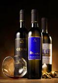 Vini siciliani - Italian wine
